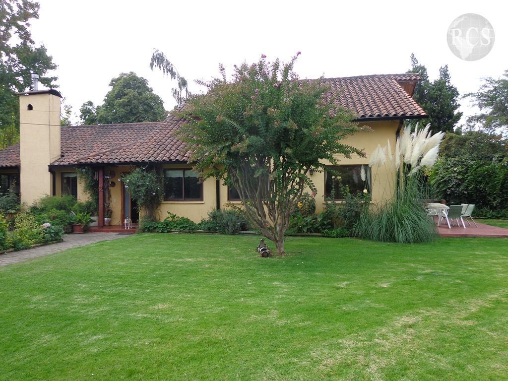 Vendo  amplia  casa 200m2 en Parque Universitario