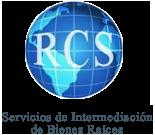 RCS Propiedades